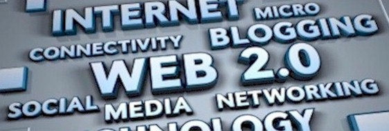 internet-marketing-review