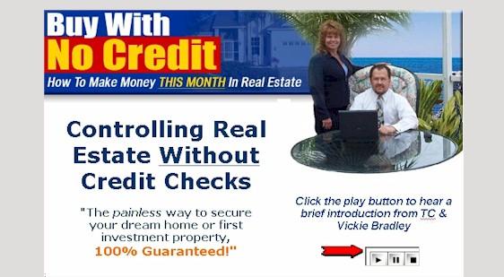 PropertyInvestmentNoCreditNeeded
