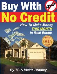 buywithnocredit