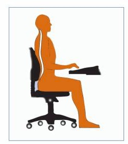 ergonomic-chair21