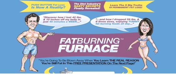 fatburningfurnacewebsite