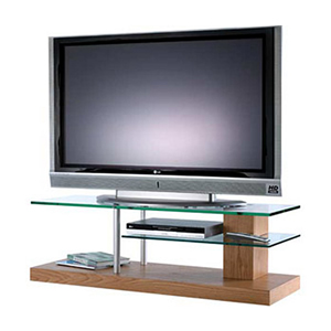 soundstyle-moderna-wood-and-glass-tv-stand-oak_a_p-1