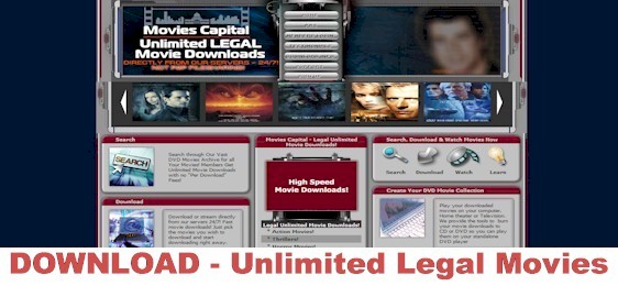 unlimited-legal-movie-downloads