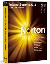 Norton-Internet-Security-2011