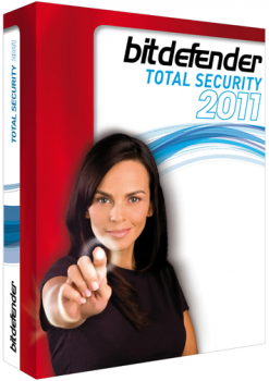 bitdefender-total-security-build-2011