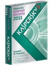 kapersky-internet-security-2011