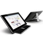 Best Of The Latest Tablet PC Computer Comparisons