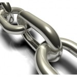 How To Build Natural Backlinks Back To Your Website