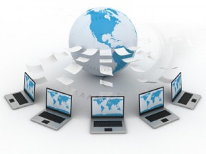 internet-marketing-trends-for-2011
