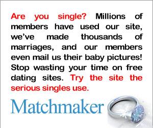 matchmakerdatingsignup
