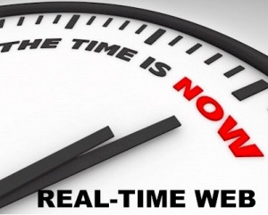 real_time_web