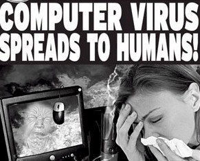 computer mobile -virus-spreads-to-humans