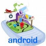 Google's Android Apps Market Experiencing Exponential Growth