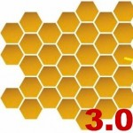 Motorola Xoom To Feature Google's Android 3.0 Honeycomb