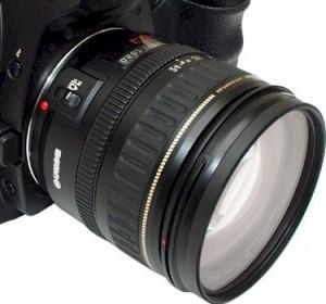 guide to digital cameras flash