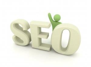 seo search engine optimization google webmaster tools