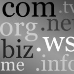 Making Money From Flipping Domain Names For Profit