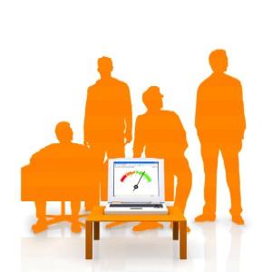 web-analytics-tools