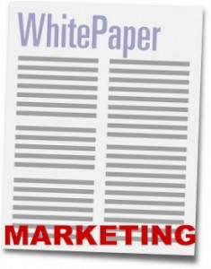 whitepaper white paper pdf content marketing