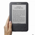 The Best Digital Ebook Ereaders Comparisons