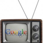 Google TV Brings Web Browsing Directly Into Your Living Room