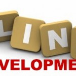 Link Development A Better Way Of Building Links To Your Site