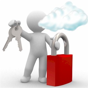 cloudcomputingsecure
