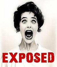 exposeyourselfonfacebookprivacy