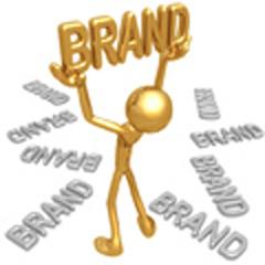 marketingyourbrandonfacebook