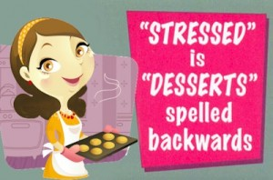 Stressed-and anxietynaturalmethodsandcures
