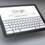 The Tablet PC War And Revolution Is Beginning... Really!