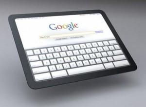 apple googletabletmobilepcchoices