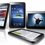Buyers Guide For Mobile Tablet PCs Features Functions Purposes