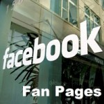 Dear Facebook Please Make People 'Like' My Facebook Fan Page