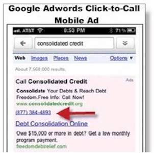 googleadwordsmobileadscalltoaction