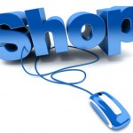 The New Group Discount Sites And Flash Sales Shopping Generation