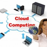 A Users Guide Review Of Cloud Computing For Your Home Or Business