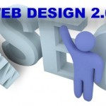Secrets To Designing Internet SEO Friendly Web 2.0 Websites