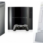 Buyers Review Of Video Game Consoles Sony Playstation 3 Nintendo Wii Microsoft Xbox 360