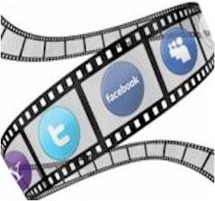 onlineentertainmentwithSocialMediasites