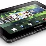 Why The Blackberry Playbook By Research In Motion Is Not Perfect