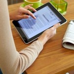 The User Habits Of Mobile Tablet PC Owners Revealed