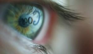 eyeongoogle-using-seo-tactics