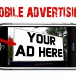 Google And Apple Lead The Charge In Mobile Advertising