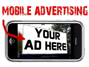 google and apple mobile-advertising-marketing-onsmartphonesandtablets