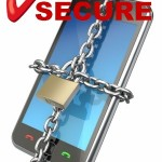 Protecting Yourself From The Brand New Mobile Security Hazards