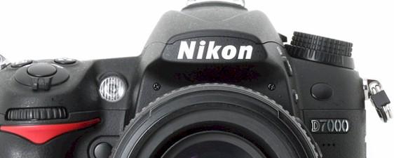nikon-d7000-dslr-front