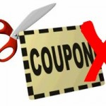 Warning Your Personal Information Exposed When Using Online Coupons