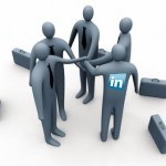 Use Linkedin For Business Professional Social Networking With LinkedIn