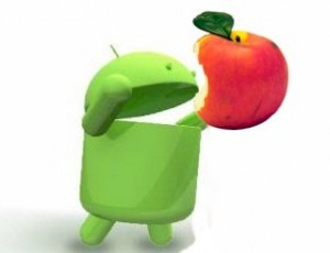 android-phones-eating-the-big-apple-iphone